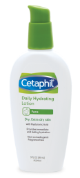 Hydrate-DH_Lotion__10631.1492028569.1280.1280